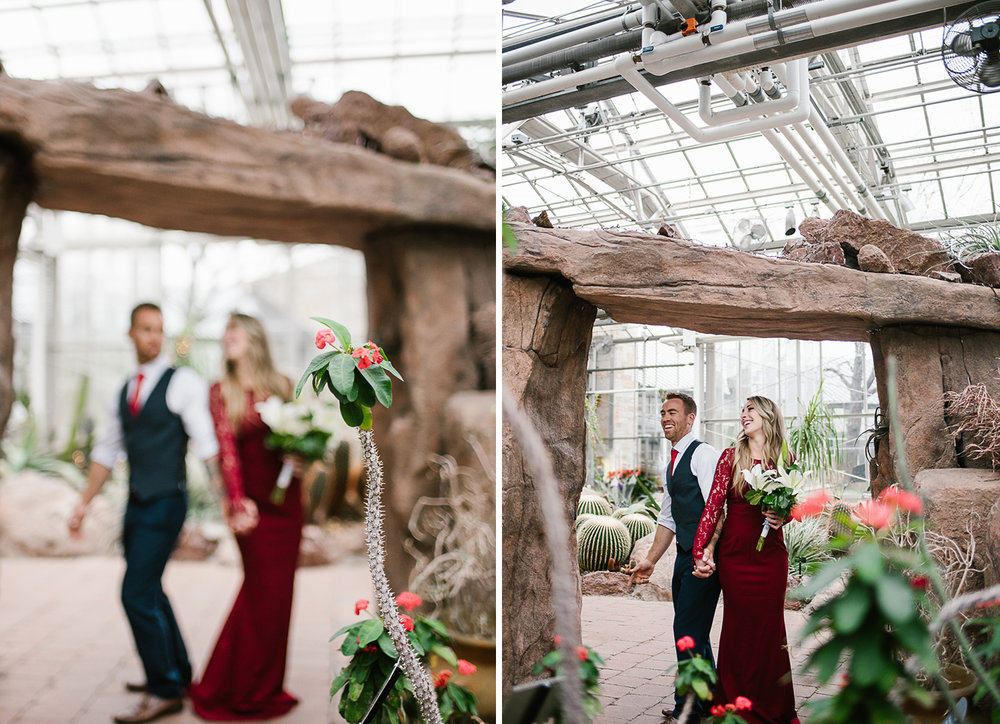 grand-rapids-greenhouse-wedding.jpg