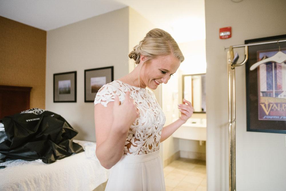 valparaiso-indiana-aberdeen-manor-wedding-photographer (19).jpg