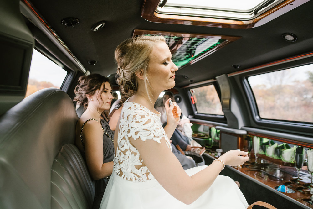 valparaiso-indiana-aberdeen-manor-wedding-photographer (23).jpg