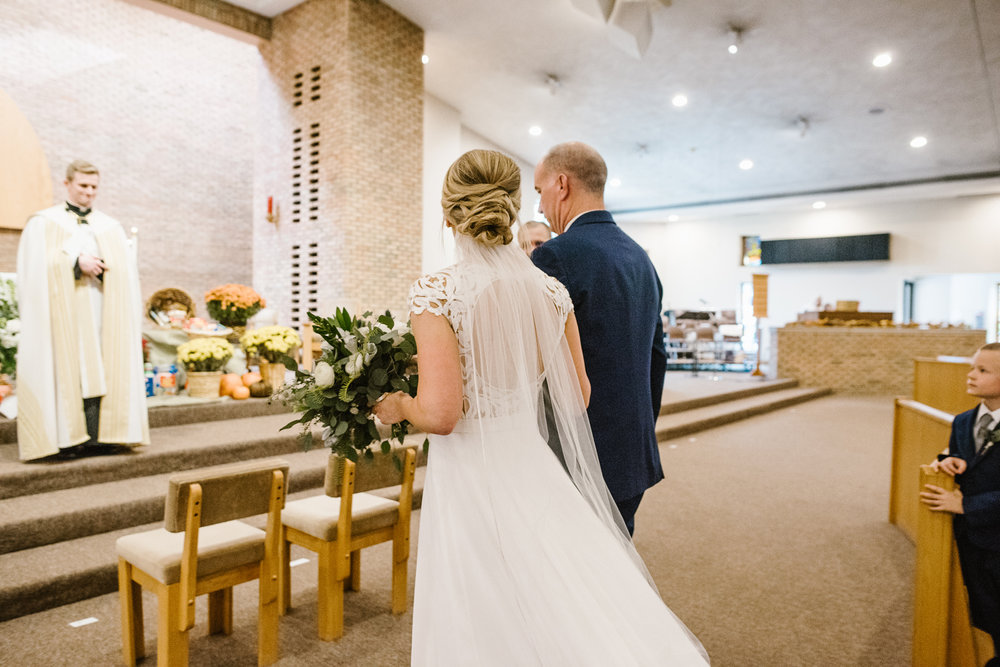 valparaiso-indiana-aberdeen-manor-wedding-photographer (39).jpg