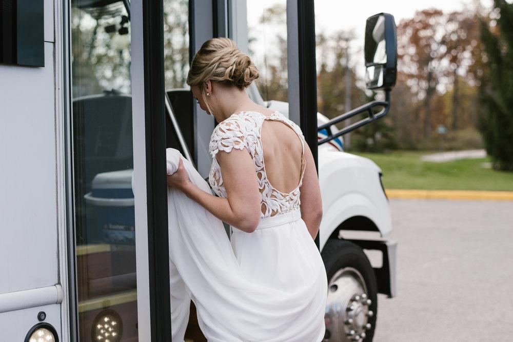 valparaiso-indiana-aberdeen-manor-wedding-photographer (55).jpg