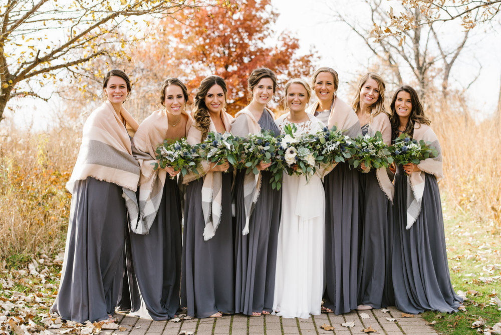 valparaiso-indiana-aberdeen-manor-wedding-photographer (71).jpg