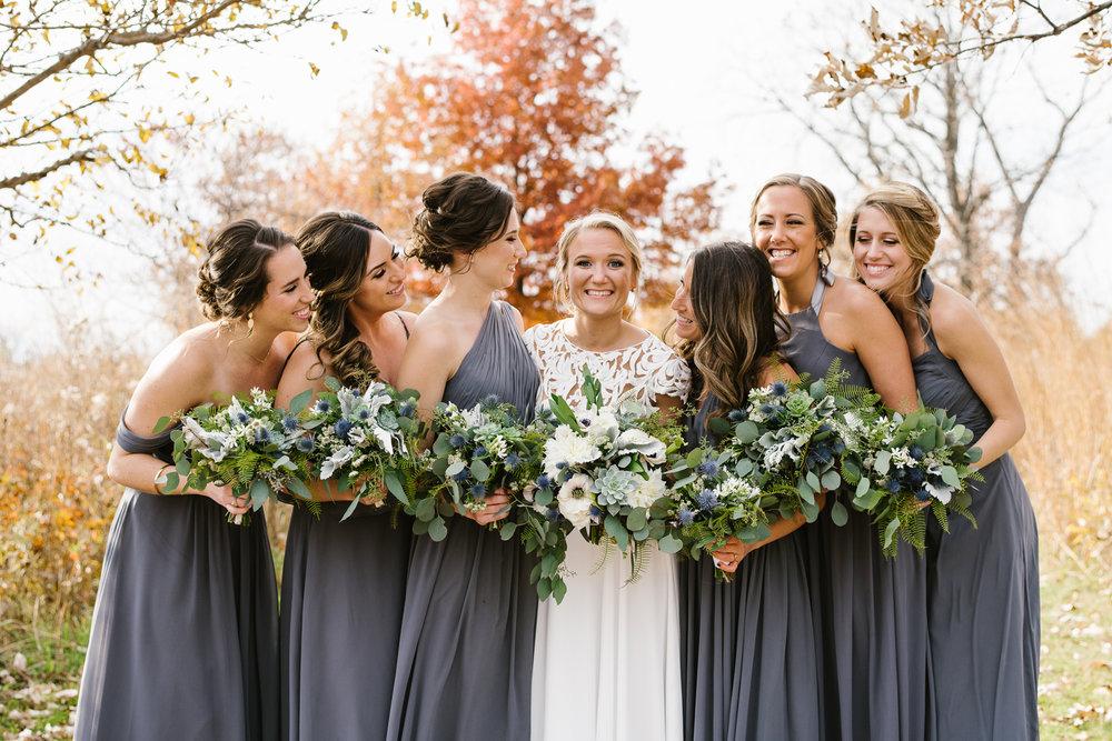 valparaiso-indiana-aberdeen-manor-wedding-photographer (72).jpg