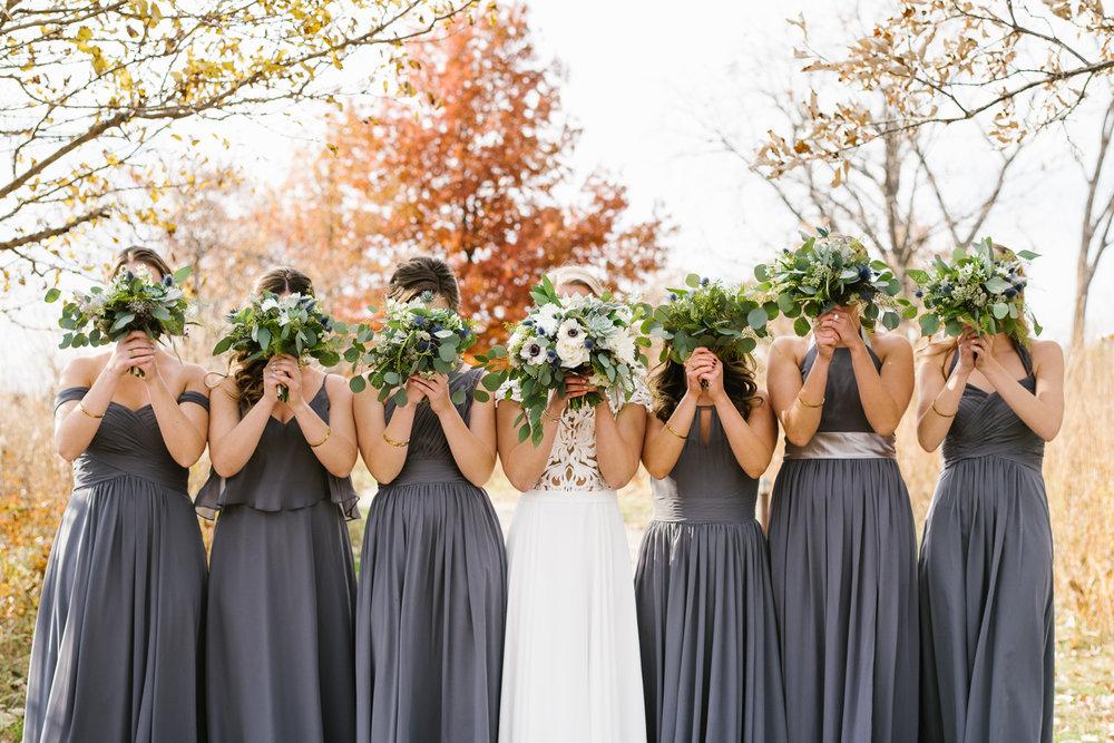 valparaiso-indiana-aberdeen-manor-wedding-photographer (73).jpg