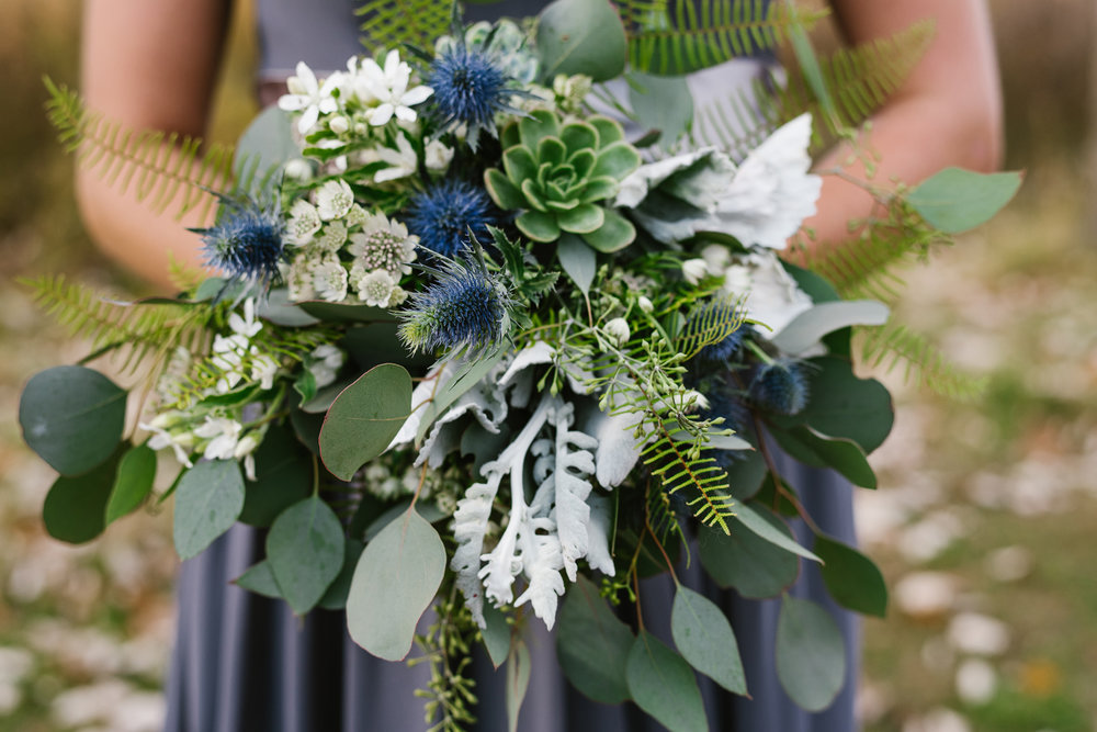 valparaiso-indiana-aberdeen-manor-wedding-photographer (75).jpg