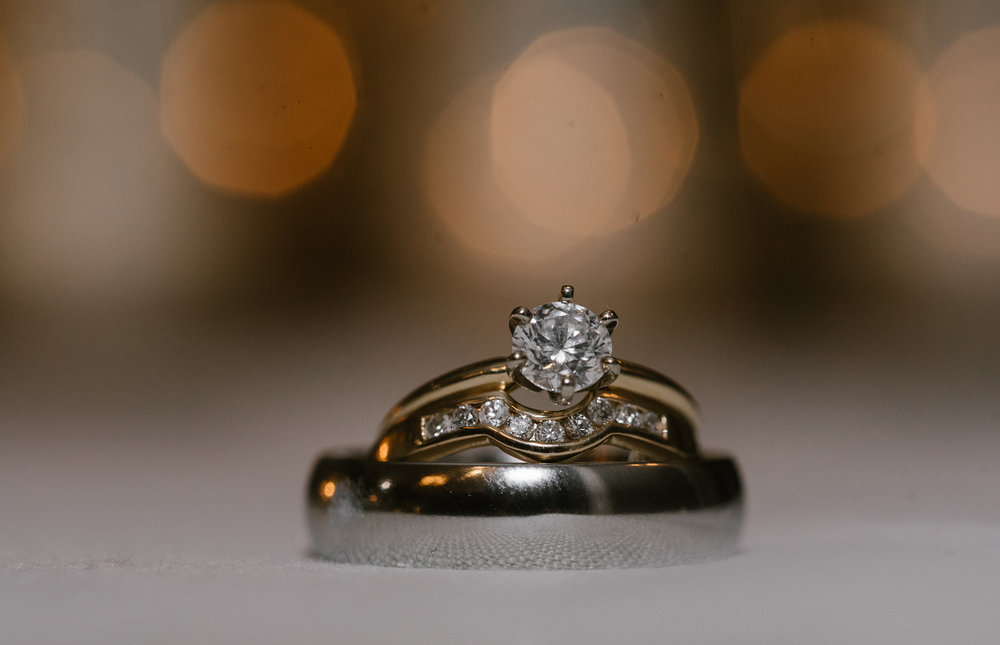 valparaiso-indiana-aberdeen-manor-wedding-photographer (137).jpg