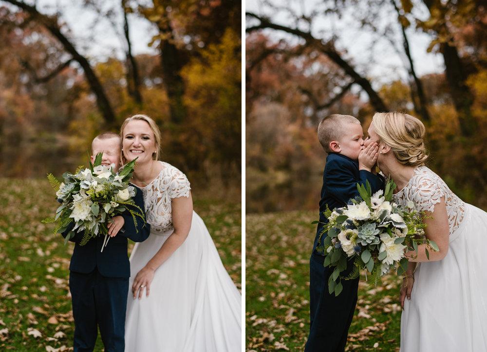 aberdeen-manor-wedding-bride-son.jpg