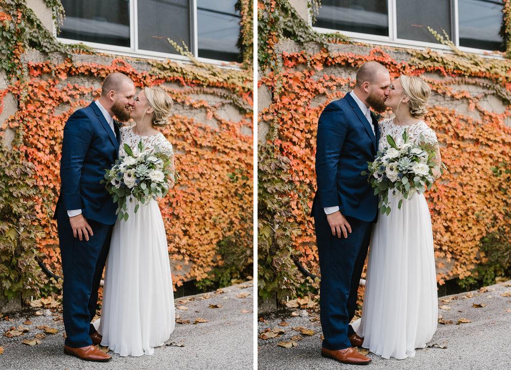 valparaiso-wedding-bride-groom.jpg