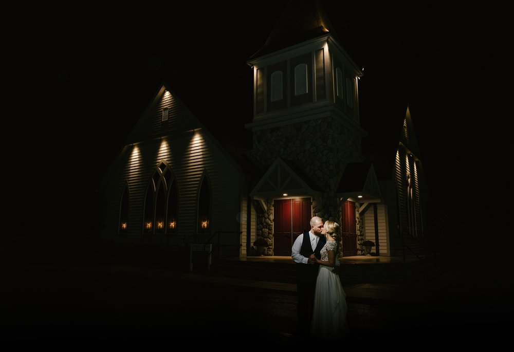 valparaiso-indiana-aberdeen-manor-wedding-photographer (174).jpg