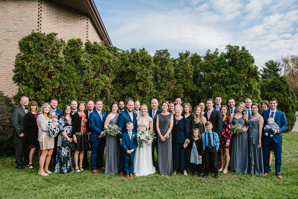 valparaiso-indiana-aberdeen-manor-wedding-photographer (52).jpg