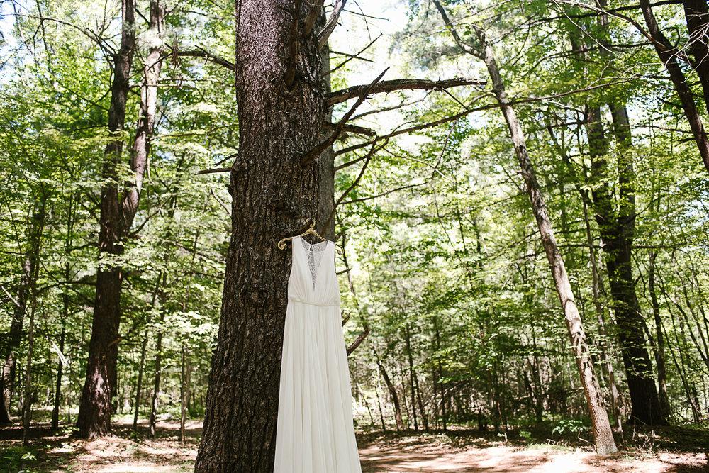 long-lake-outdoor-center-wedding-sydney-marie