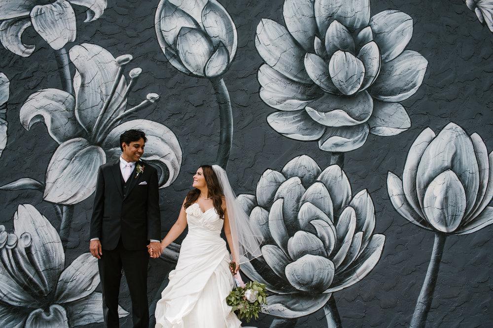 holland-michigan-wedding-photographer