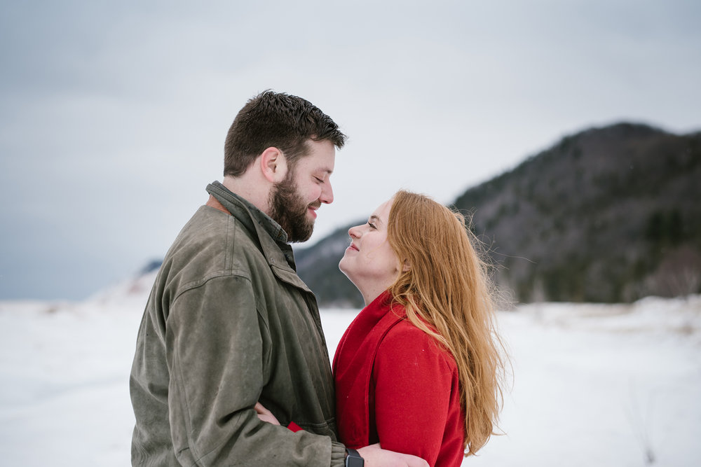 Empire-Michigan-Winter-Engagement-Session (7).jpg