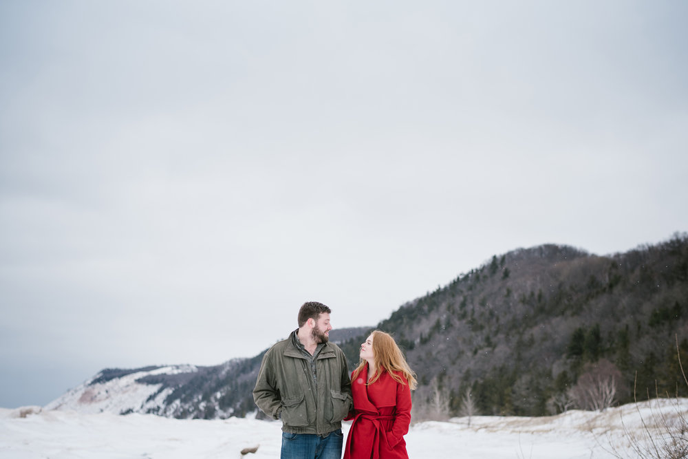 Empire-Michigan-Winter-Engagement-Session (10).jpg