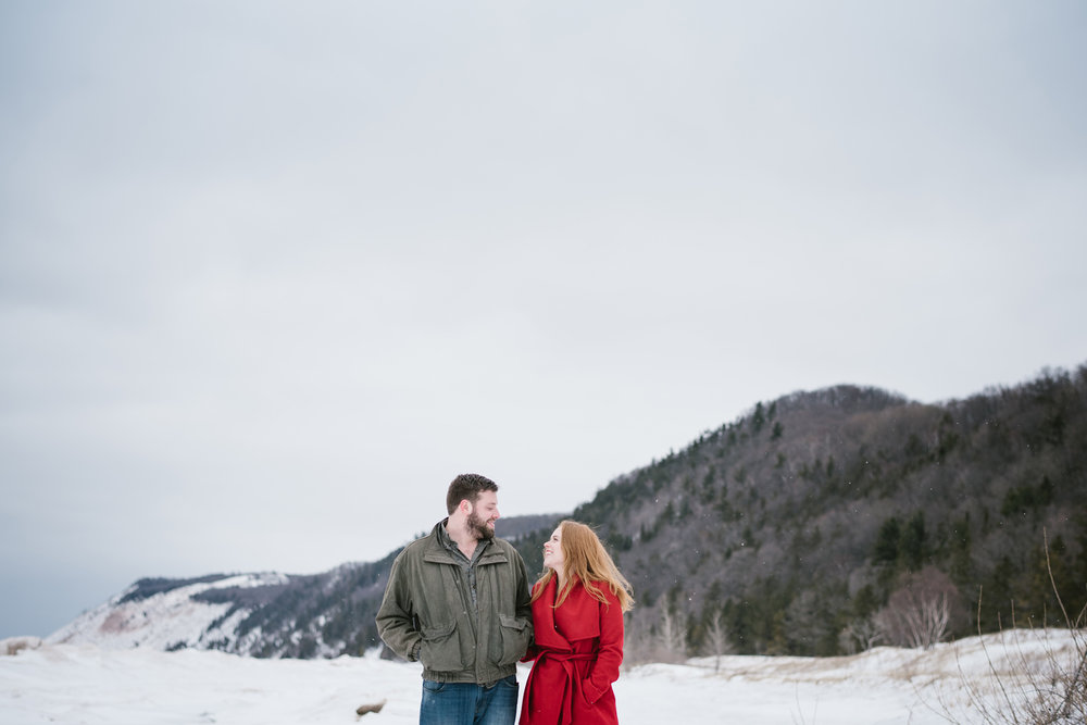 Empire-Michigan-Winter-Engagement-Session (11).jpg