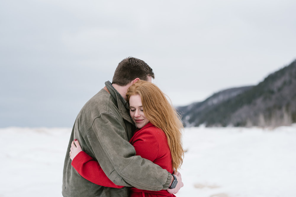 Empire-Michigan-Winter-Engagement-Session (18).jpg