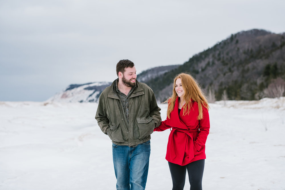 Empire-Michigan-Winter-Engagement-Session (22).jpg