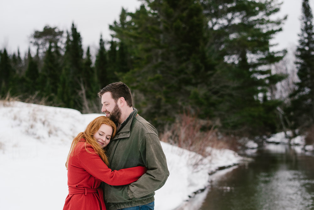 Empire-Michigan-Winter-Engagement-Session (27).jpg