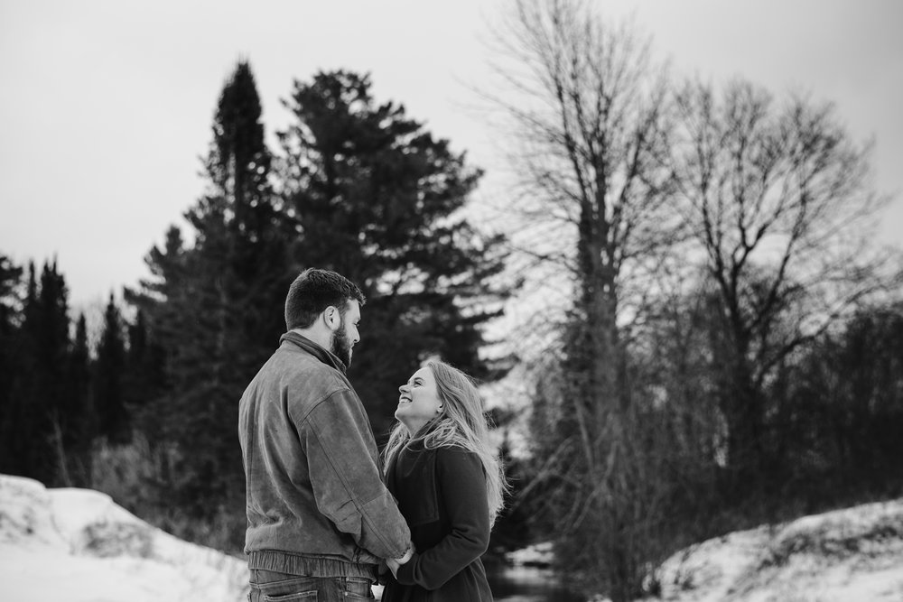Empire-Michigan-Winter-Engagement-Session (30).jpg