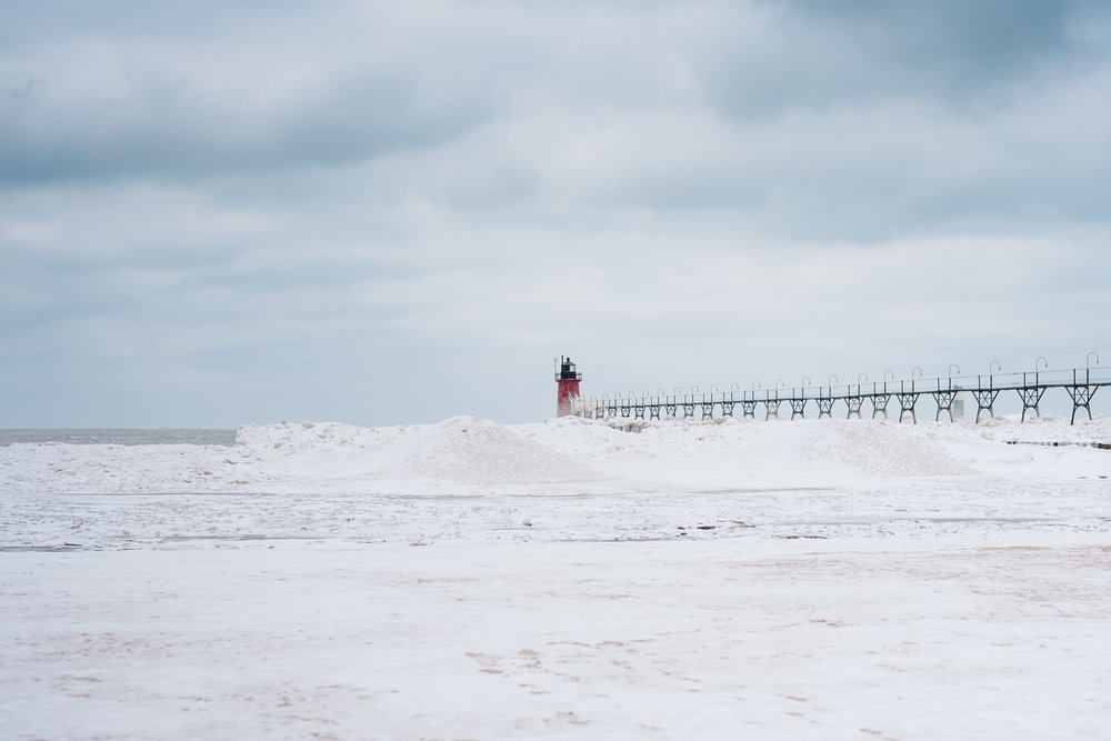 south-haven-michigan-proposal-photographer (1).jpg