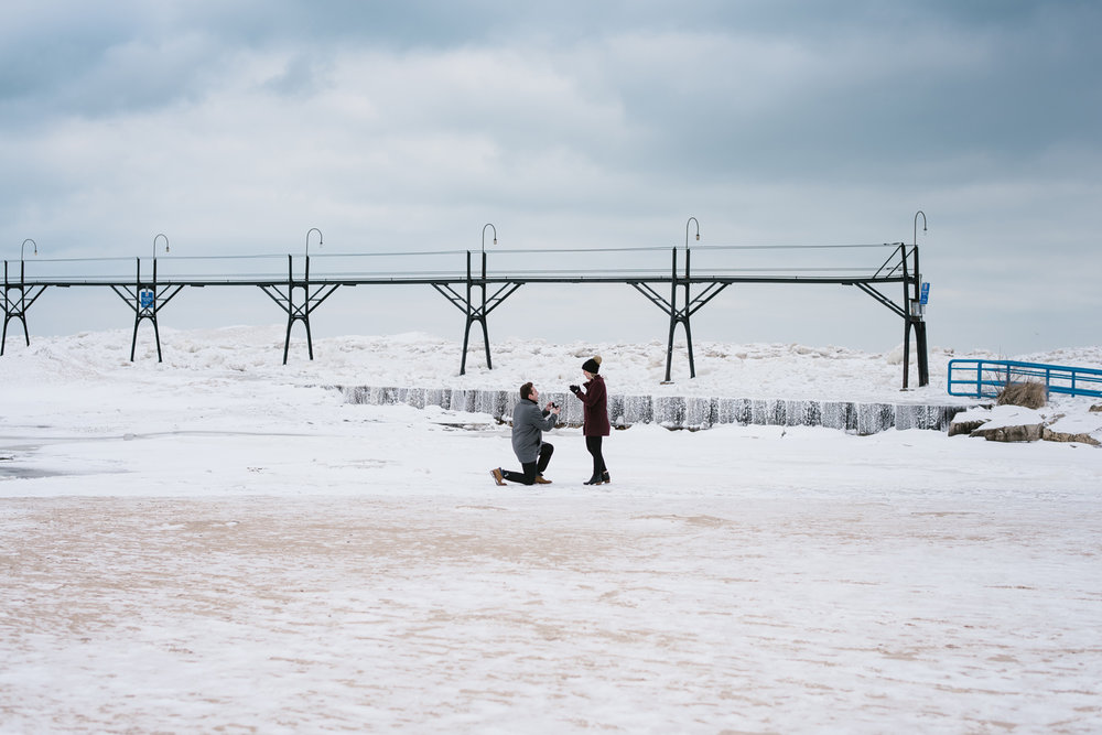 south-haven-michigan-proposal-photographer (6).jpg