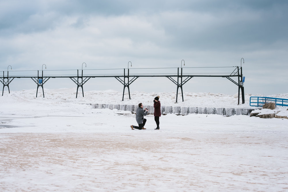 south-haven-michigan-proposal-photographer (8).jpg