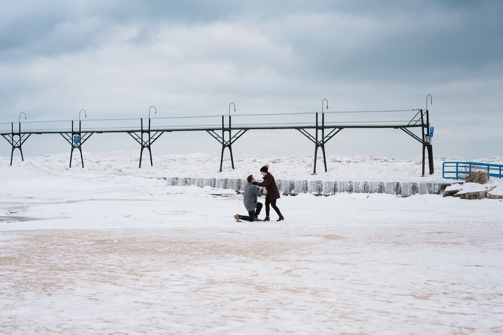 south-haven-michigan-proposal-photographer (13).jpg