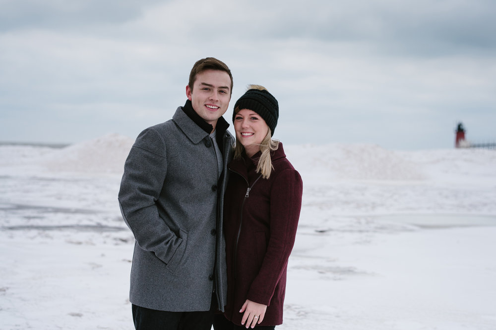 south-haven-michigan-proposal-photographer (18).jpg