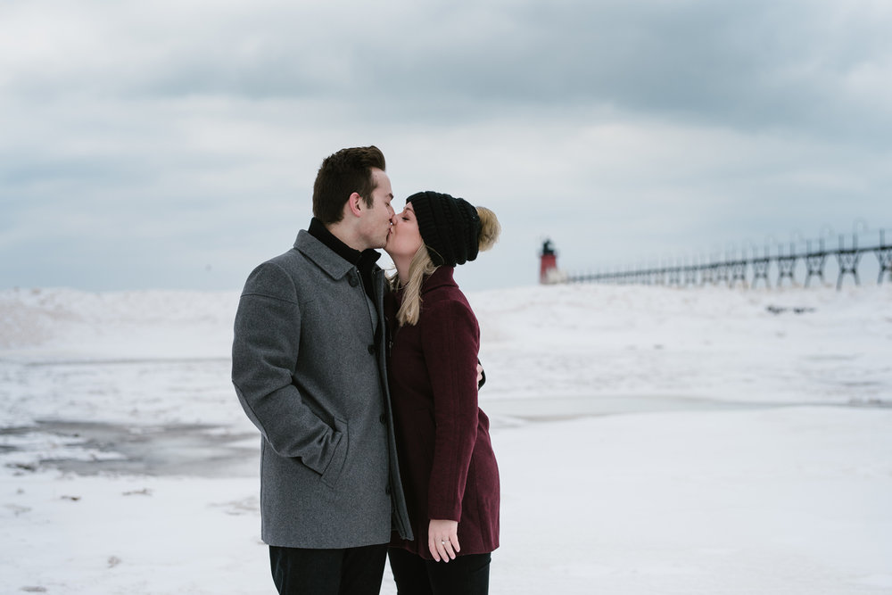south-haven-michigan-proposal-photographer (21).jpg