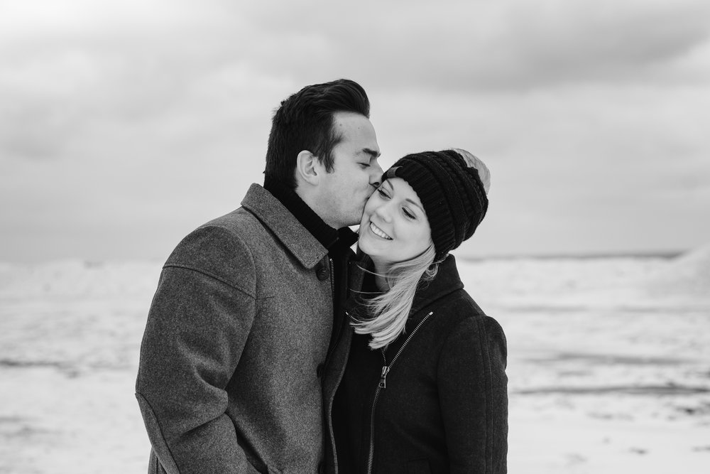 south-haven-michigan-proposal-photographer (24).jpg