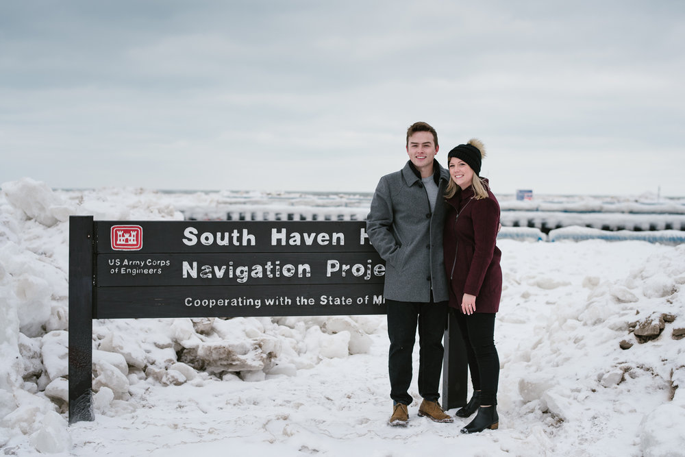 south-haven-michigan-proposal-photographer (31).jpg
