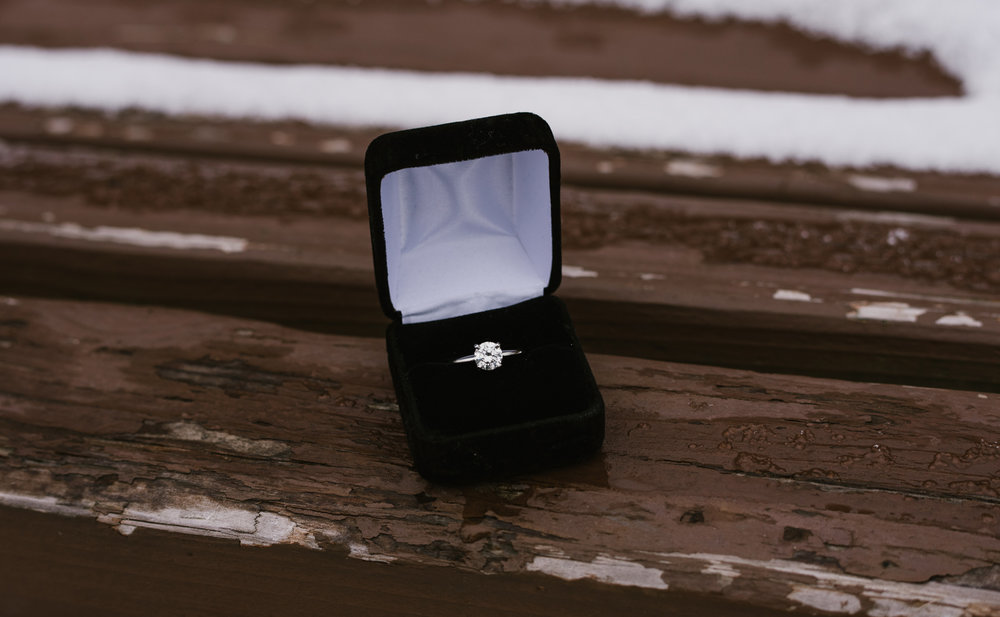south-haven-michigan-proposal-photographer (47).jpg