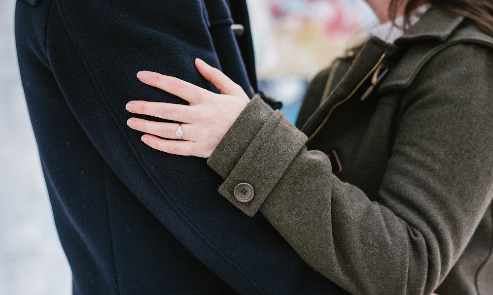 frankfort-michigan-winter-engagement-session (13).jpg