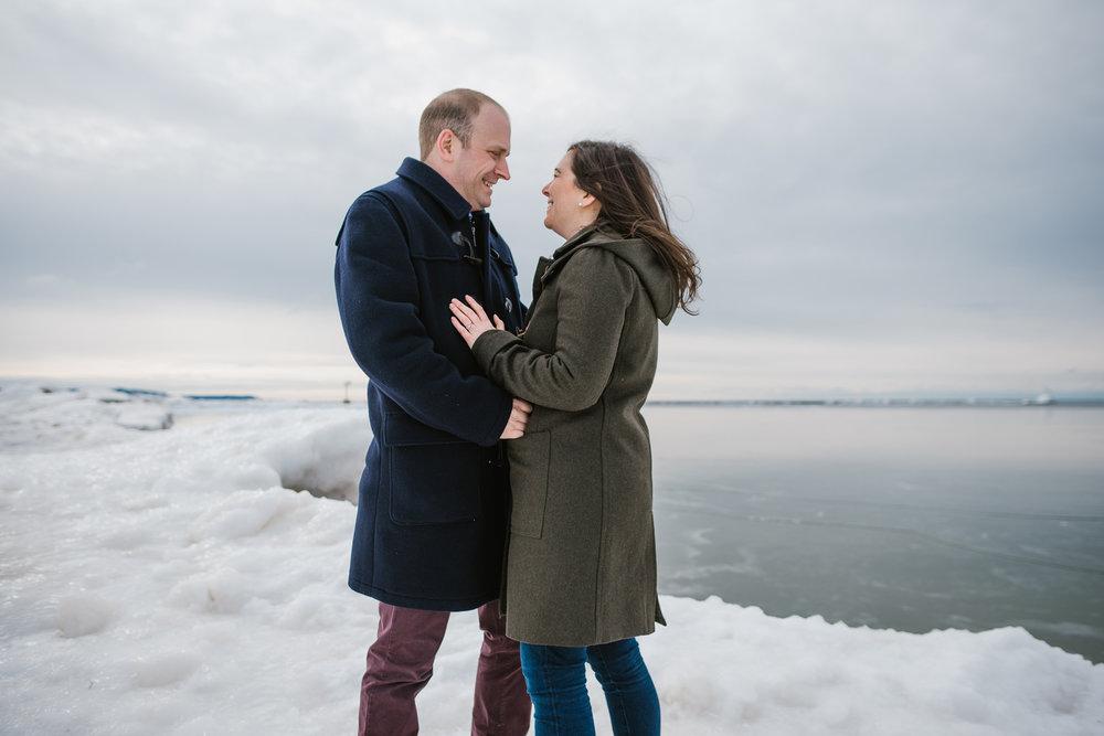 frankfort-michigan-winter-engagement-session (26).jpg