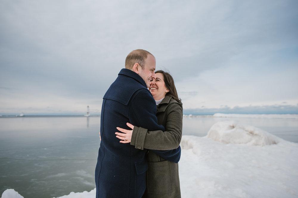 frankfort-michigan-winter-engagement-session (32).jpg