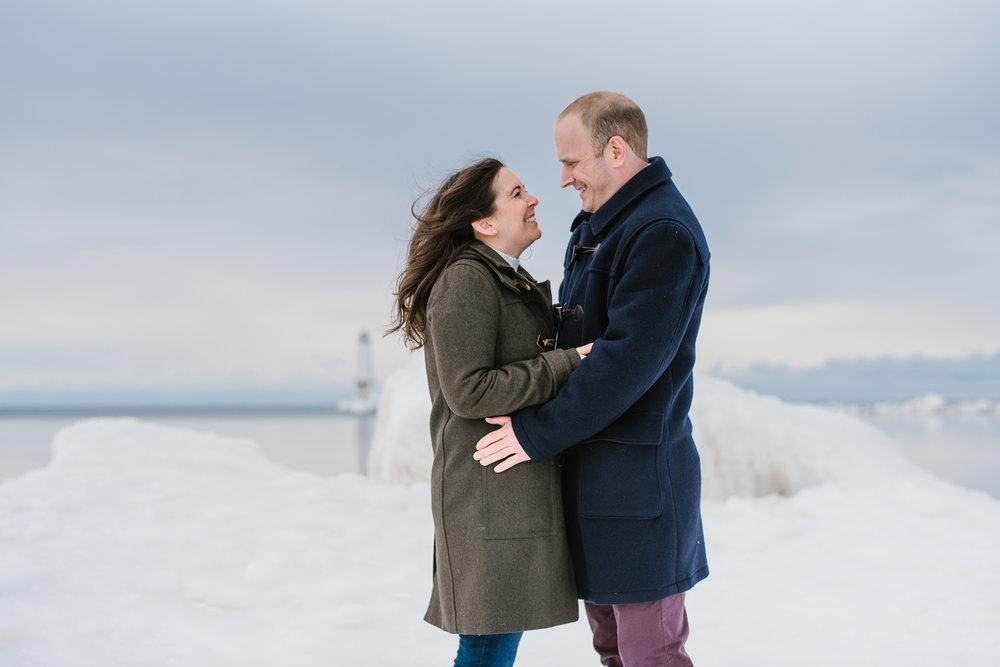 frankfort-michigan-winter-engagement-session (39).jpg