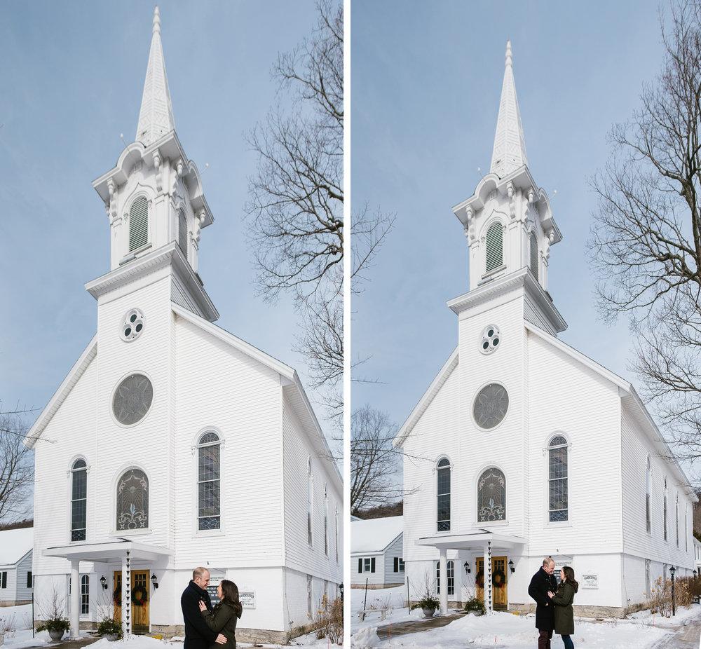 frankfort-michigan-winter-engagement-session (21).jpg