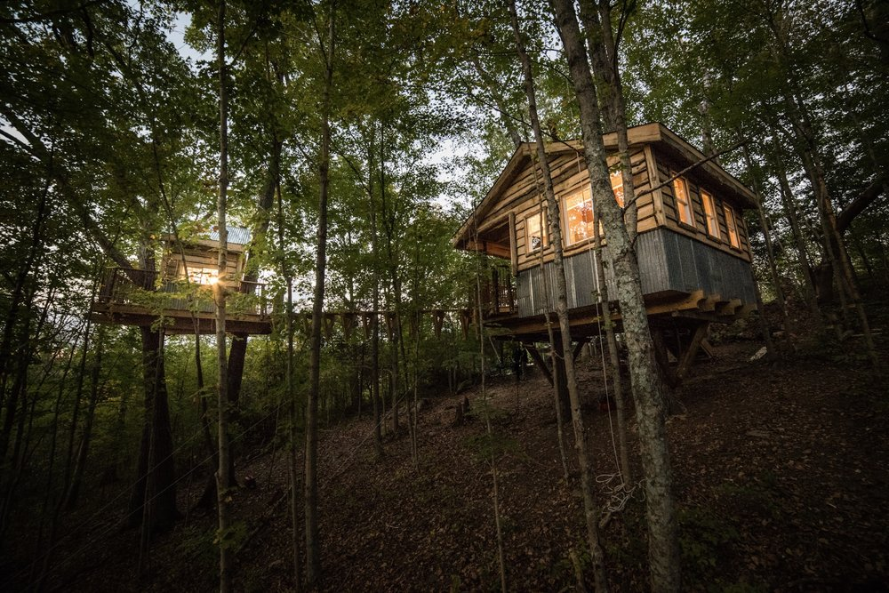 German_Town_Treehouse_-_Shot_by_Allen_Meyer-14.JPG