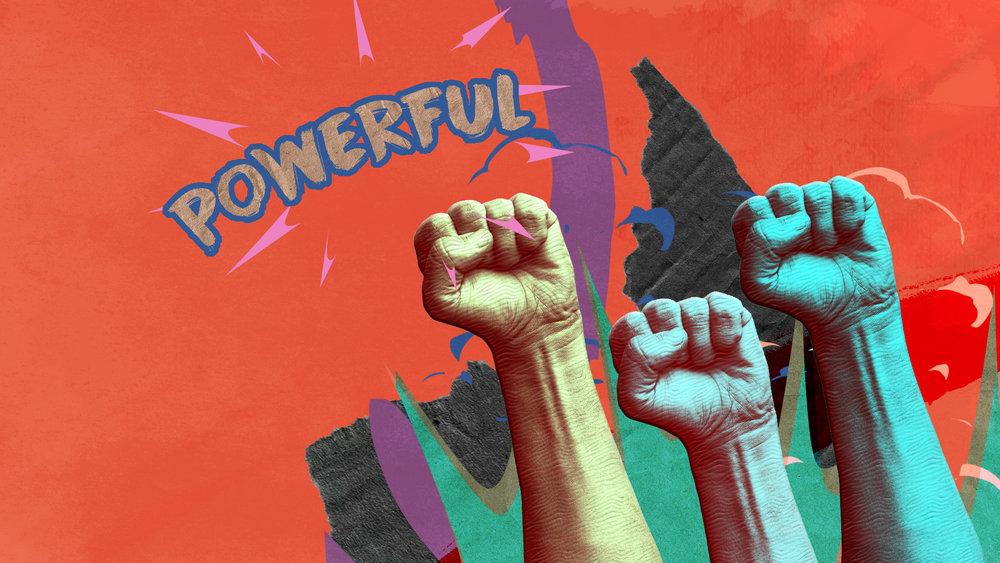 02_Is Powerful.jpg