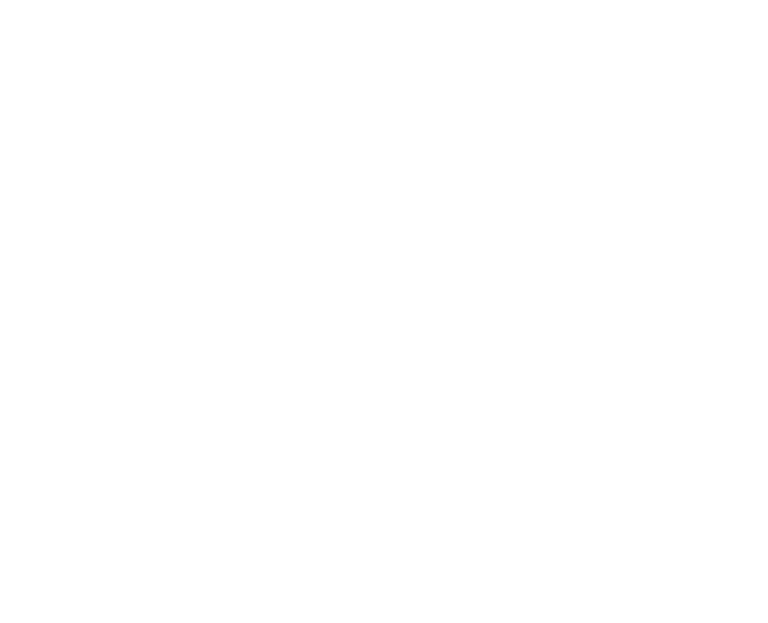 Pampered & Pretty | Bridal Hair and Makeup | Charleston, SC