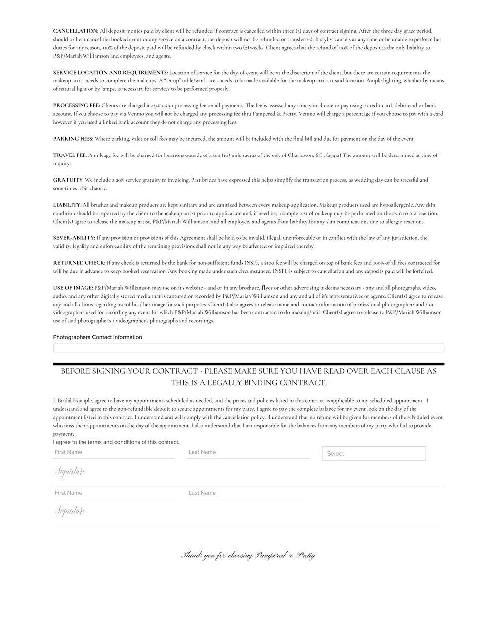 EXAMPLE CONTRACTPG3.jpg