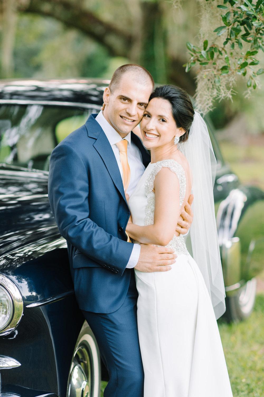 Kristina+Owen-MagnoliaPlantationWeddingbyAaronandJillianPhotography-425.jpg