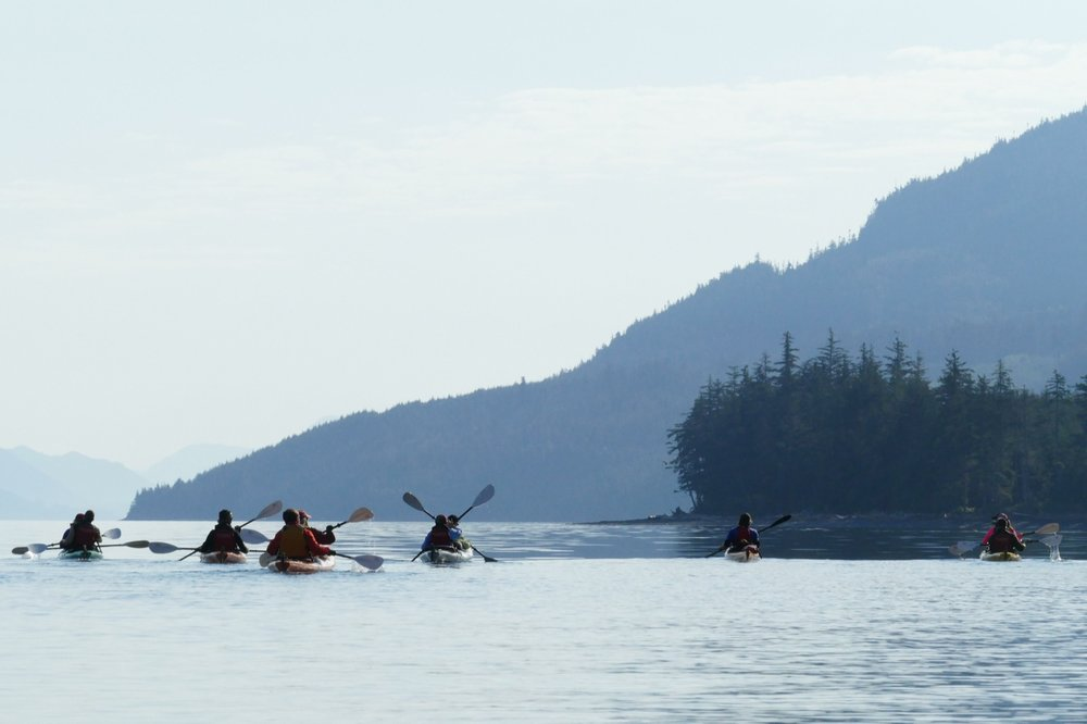 orca-camp-333-kayaking-vacation-group copy.jpg