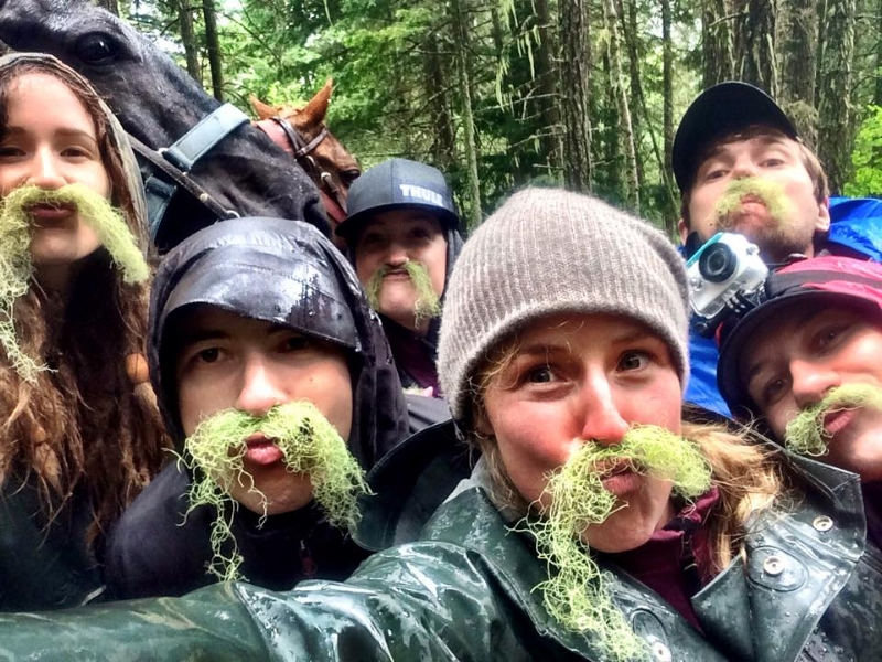 group with lichen moustaches.jpg