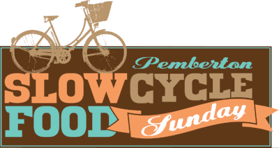 Pemberton Slow Food Cycle.png