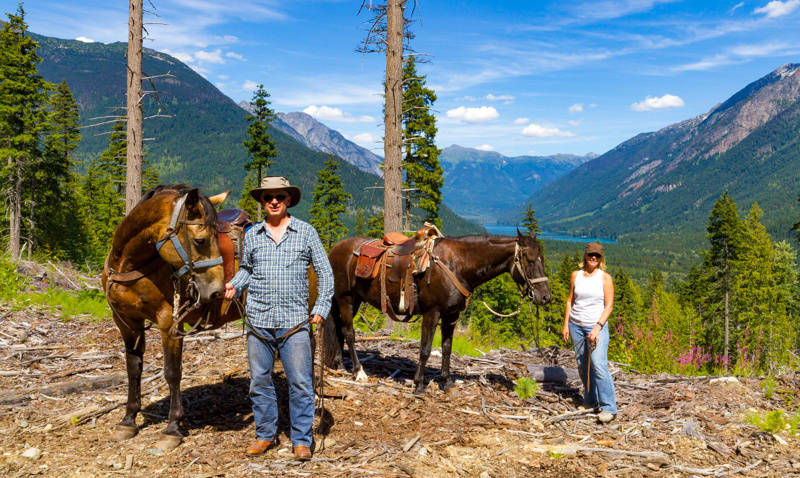 horseback riding in Pemberton.jpg