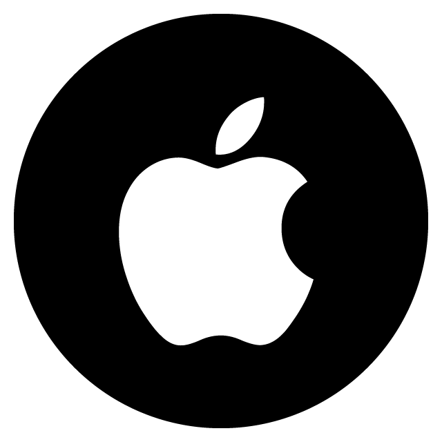 apple-uniform.png