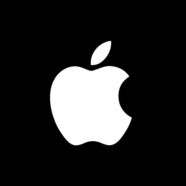 apple-uniform.png