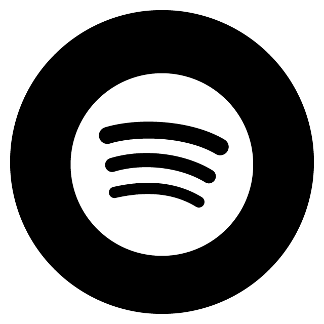 spotify-uniform.png