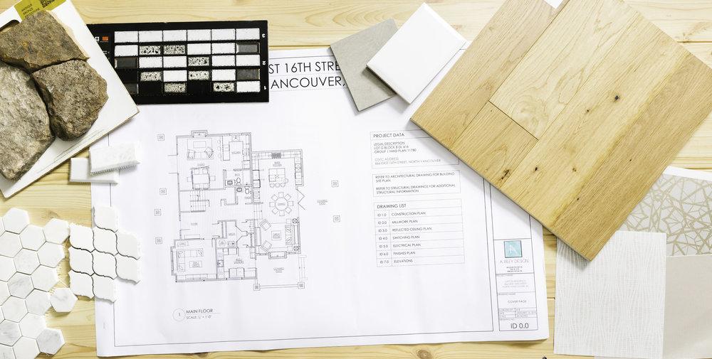 Why A Designer A Riley Interior Design Interesting Interior Decorator Vs Interior Designer